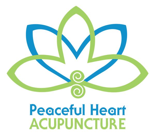 Peaceful Heart Acupuncture